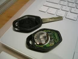 2006 bmw 325i key fob diy replacing battery in key fob xoutpost com