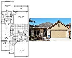 efficient floor plans linden horizon energy efficient floor plans for new homes in