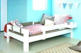 chambre enfant formule 1 visiter linterieur de la maison blanche le lit voiture pour chambre