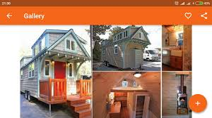 tiny houses designs tiny house design plans android apps on google play