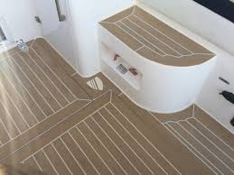 flooring non skid floors for bathrooms houses flooring picture