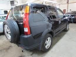 honda crv parts 2004 used crv parts tom s foreign auto parts quality used auto parts