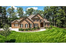 west end homes for sale presented by joyner fine properties