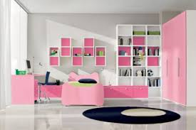 Bedroom Designs For Two Twin Beds Bedroom Designs For Kidschildren Ideas Shared Brothers Awesome
