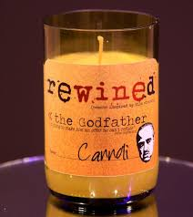 themed candles 14 best godfather theme party images on theme