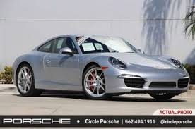 porsche sale porsches for sale porsche cars for sale excellence the