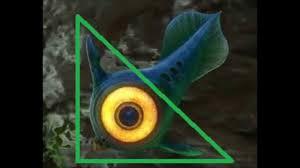 iris illuminati fred is illuminati subnautica 2