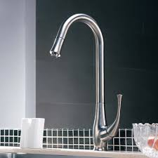 Cool Kitchen Faucets by Luxury Kitchen Companies Rigoro Us