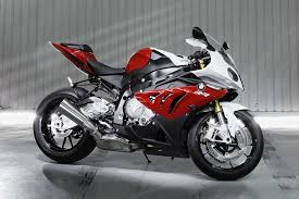 bmw motorcycle 2015 bmw motorrad usa says sales were up 14 in 2012 asphalt u0026 rubber