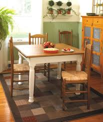Dining Room Furniture Plans Dining Room Furniture Woodsmith Plans