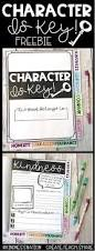 best 25 character counts ideas on pinterest character education