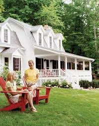Dutch Colonial Homes 67 Best Dutch Colonial Homes Images On Pinterest Dutch Colonial