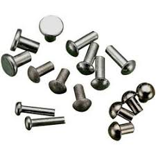 Stainless Steel Blind Rivets Stainless Steel Wire Nails And Blind Rivets Manufacturer Noble