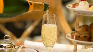 restaurants and bars athens cuisine hotel grande bretagne