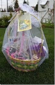 filled easter baskets for sale 37 best vintage easter basket images on vintage easter