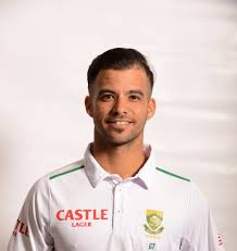 jp duminy saca south african cricketers u0027 association