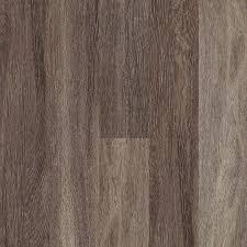 Lowes Laminate Flooring Reviews Shop Shaw 14 Piece 5 9 In X 48 In Platinum Oak Locking Luxury
