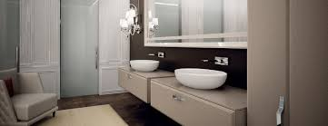 bathroom fixtures designer s plumbing bathroom fixtures