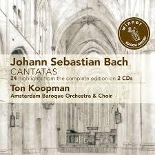 siege baroque cantata bwv 62 streite siege starker held a song by johann