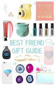 best friend gift guide phan phan