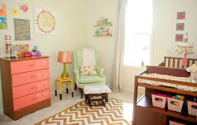 area rugs for nursery rug winsome pink and gold tags light