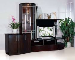 24 best entertainment centers and wall units images on pinterest