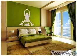 Zen Decorating Ideas 74 Best Relax Release U0026 Renew Find Your Zen Moment Images On