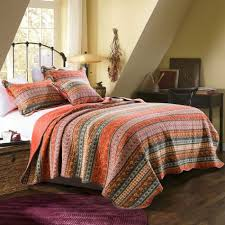coverlets and coverlets sets online australia