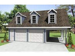 garage ideas plans 2 car garage man cave floor plans marvelous 2 car garage ideas 5