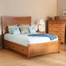 bedrooms plus 14 photos mattresses 225 w st farmington