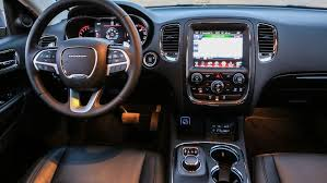 dodge durango reviews 2014 dodge durango review cnet
