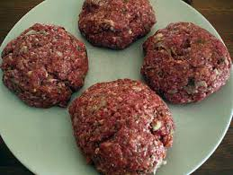 cuisiner steak hach faire cuire steak hach awesome faire cuire steak hach with faire