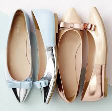 wedding shoes online south africa flat wedding shoes hitched co uk