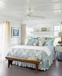 Bedroom Design Pinterest Best 25 Cottage Bedrooms Ideas On Pinterest Beach Cottage