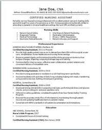 Entry Level Phlebotomy Resume Examples by Phlebotomy Resume Includes Skills Experience Educational