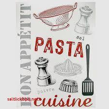 stickers meuble cuisine uni faience carrelage cuisine pour idees de deco de cuisine fraîche