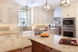 Kitchen Design Software Reviews Kitchen Delorme White Craftsman Style Kitchens Winsome Kitchen