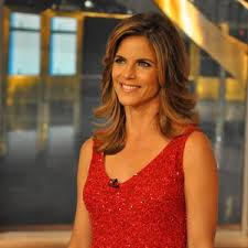 how does natalie morales style her hair access hollywood s natalie morales speaks out following former