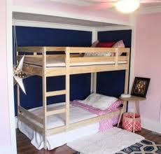 Mydal Bunk Bed Frame Mydal Bunk Bed Frame Pine Zoomly Ikea Beds In Nz Bunk Beds
