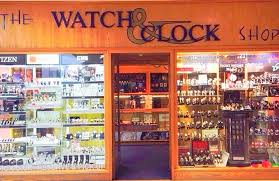 news feed the watch and clock shop become google certified the