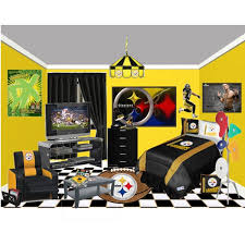 steelers home decor pretty design steelers home decor kids room polyvore interior