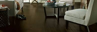 Armstrong Laminate Flooring Problems Hickory Engineered Hardwood Misty Gray Erh5303 Armstrong