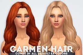 sims 4 maxis match cc hair sims 4 maxis match cc furniture photo