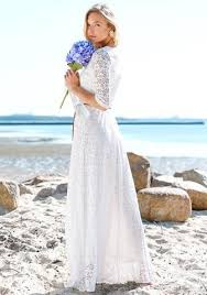 white lace dress modest lined white lace maxi dress with sleeves temple mode sty