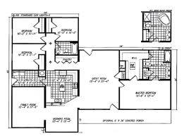 fuller modular homes evergreen home floor plan 594541 us homes