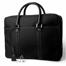 designer laptop bags designer leather laptop bags ultra craft leathers manufacturer