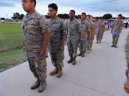 jrotc army uniform guide temple high jrotc u2013 jrotc u2013 temple high