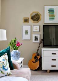 how to make your house green how to make your home office trully yours design build ideas