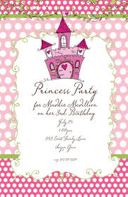 17 best princess party ideas images on pinterest