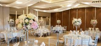 Wedding Flowers Gallery Wedding Reception Flowers Laurel Weddings